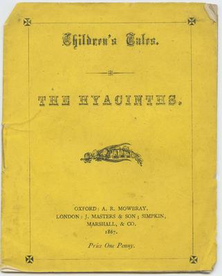Collection of Hawke's Bay Museums Trust, Ruawharo Tā-ū-rangi, m99/78