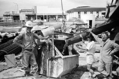 Collection of Hawke's Bay Museums Trust, Ruawharo Tā-ū-rangi, A/1988/12/14/21