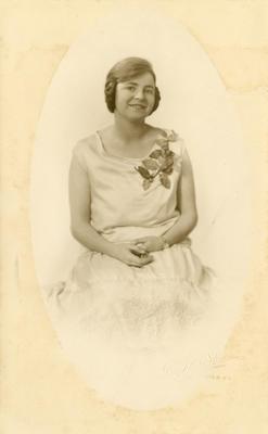 Dorothy Flinn
