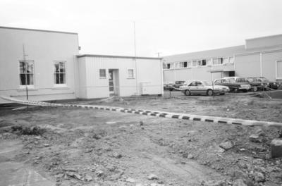 Collection of Hawke's Bay Museums Trust, Ruawharo Tā-ū-rangi, A/1993/01/27