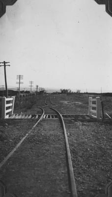 Napier-Gisborne Railway