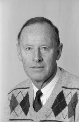 John Kelly, Greenmeadows Mission Trust