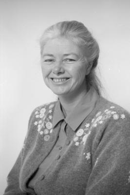 Jeanette Fitzsimons, Alliance Party Deputy Leader