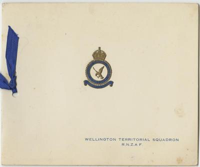 Collection of Hawke's Bay Museums Trust, Ruawharo Tā-ū-rangi, 2018/9/23