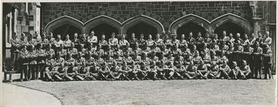 RNZAF group