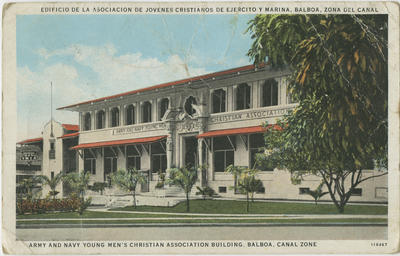 Collection of Hawke's Bay Museums Trust, Ruawharo Tā-ū-rangi, 2018/9/146
