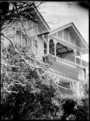 Collection of Hawke's Bay Museums Trust, Ruawharo Tā-ū-rangi, 20741