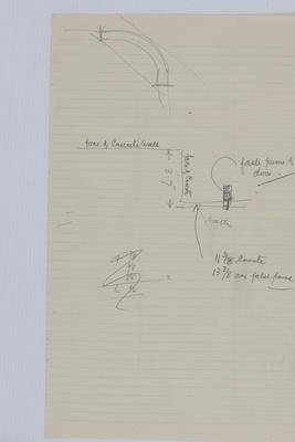 Collection of Hawke's Bay Museums Trust, Ruawharo Tā-ū-rangi, [96855]