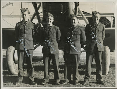 G H French, N Murray, T J Goodhue, T G Smith
