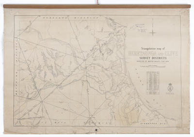 Collection of Hawke's Bay Museums Trust, Ruawharo Tā-ū-rangi, [60762](1)