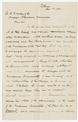 Collection of Hawke's Bay Museums Trust, Ruawharo Tā-ū-rangi, 17026