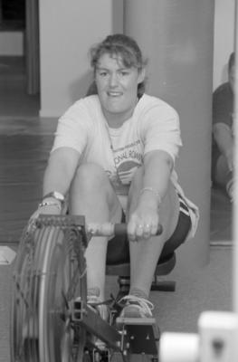 Kristie Powell