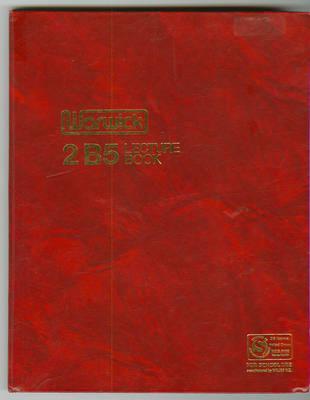Collection of Hawke's Bay Museums Trust, Ruawharo Tā-ū-rangi, m2002/63/5 (1)