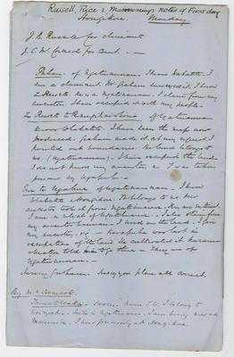 Collection of Hawke's Bay Museums Trust, Ruawharo Tā-ū-rangi, [98595] (1)