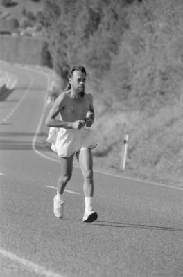 Edward Akuhata