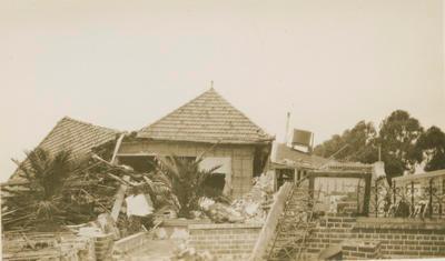 Collection of Hawke's Bay Museums Trust, Ruawharo Tā-ū-rangi, 2021/7/15
