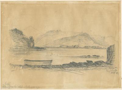 Paihia MS, Bay Islands