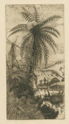 Collection of Hawke's Bay Museums Trust, Ruawharo Tā-ū-rangi, 63/199/9