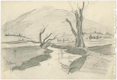 Collection of Hawke's Bay Museums Trust, Ruawharo Tā-ū-rangi, [6477]