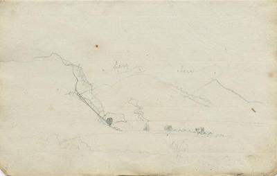 Collection of Hawke's Bay Museums Trust, Ruawharo Tā-ū-rangi, 45/8