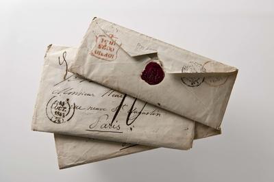 Collection of Hawke's Bay Museums Trust, Ruawharo Tā-ū-rangi, 67103