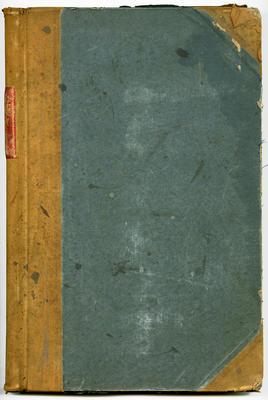 Collection of Hawke's Bay Museums Trust, Ruawharo Tā-ū-rangi, [67285](1)