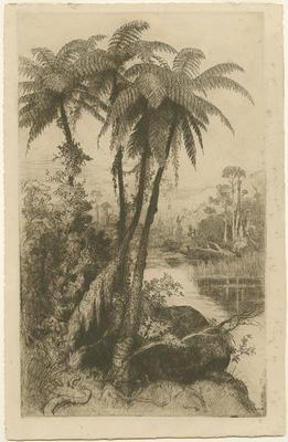 Collection of Hawke's Bay Museums Trust, Ruawharo Tā-ū-rangi, 63/199/1
