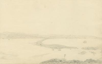 Port Ahuriri