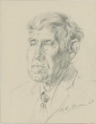 Dr J.E.L. Simcox