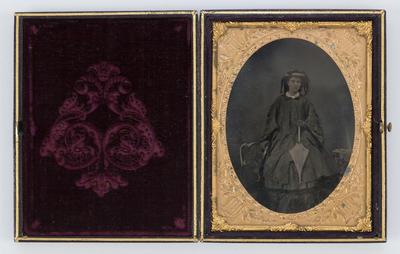 Collection of Hawke's Bay Museums Trust, Ruawharo Tā-ū-rangi, 18893