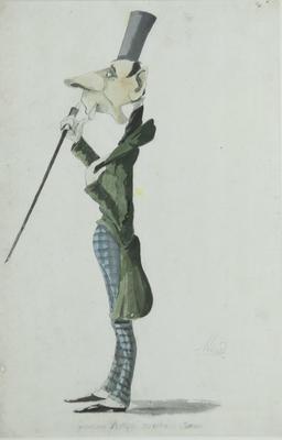Giovanni Bettazzi Maestro di Clatino