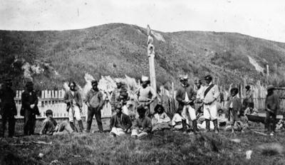 Whakairo Pā, Waiohiki