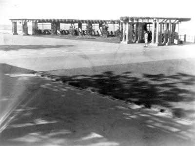 The Sun Bay, Marine Parade, Napier