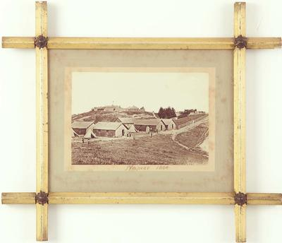 Collection of Hawke's Bay Museums Trust, Ruawharo Tā-ū-rangi, 101