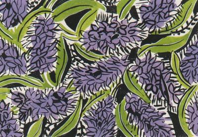 Collection of Hawke's Bay Museums Trust, Ruawharo Tā-ū-rangi, 2004/23/16