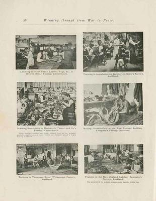 Collection of Hawke's Bay Museums Trust, Ruawharo Tā-ū-rangi, 75358