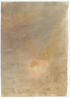 Untitled; Mason, William; 93/55/40
