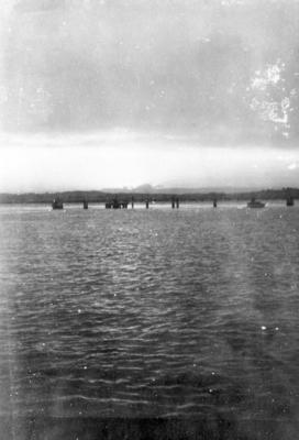 Old Bridge, Westshore