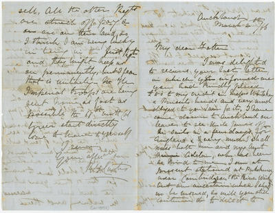 Collection of Hawke's Bay Museums Trust, Ruawharo Tā-ū-rangi, [78154]