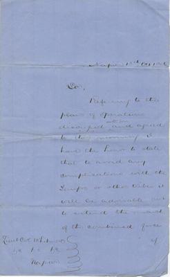 Collection of Hawke's Bay Museums Trust, Ruawharo Tā-ū-rangi, [78460]