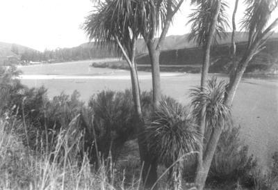 Tūtaekurī River, near Puketapu, Hawke's Bay