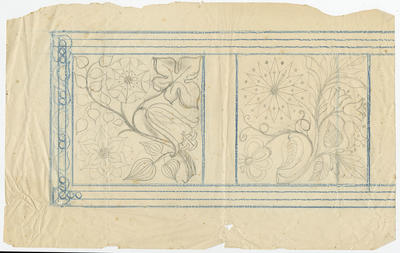 Untitled - floral designs