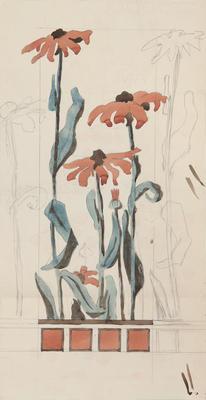 Untitled - flowers