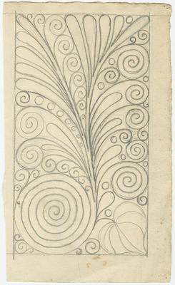 Untitled - floral design