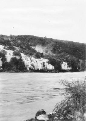 Ōrākei Kōrako, Waikato