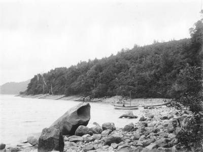 Matuahu Point, Hawke's Bay