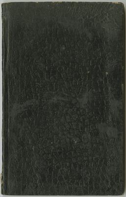 Collection of Hawke's Bay Museums Trust, Ruawharo Tā-ū-rangi, m99/78/56