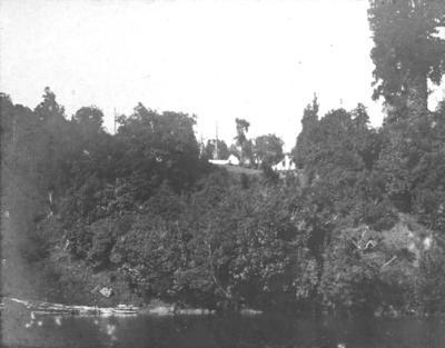 Camp, Waikaremoana