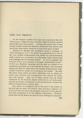 Collection of Hawke's Bay Museums Trust, Ruawharo Tā-ū-rangi, [53673]