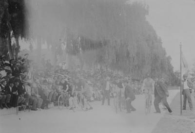 Hawke's Bay Provincial Championship, Napier